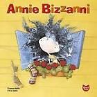 Annie Bizzanni by Frances Halle (Paperback, 2012)