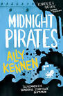 Midnight Pirates by Ally Kennen (Paperback, 2013)