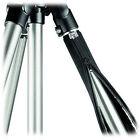Bogen Communication Bogen Manfrotto Tripod Leg Protector (3) for 3011/3021 Series (719821158110)