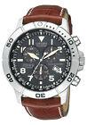 Citizen Eco-Drive BL5250-02L Wrist Watch for Men