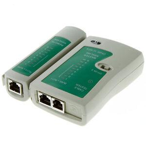 RJ45-RJ11-RJ12-CAT5-UTP-NETWORK-USB-LAN-CABLE-TESTER