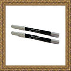 Two Urban Decay 24/7 Glide Eye Liner Pencils Zero Black (Urban Decay)
