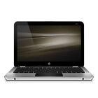 "HP Envy 13-1050EA 13.1"" (250GB, Intel Core 2 Duo, 1.86GHz, 3GB) Subnotebook/Ultraportable - VB166EA"