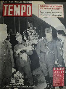 TEMPO-N-21-27-MAG-1950-034-A-TARVISIO-DOPO-SETTE-ANNI-IN-RUSSIA-034