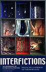 Interfictions: An Anthology of Interstitial Writing by Small Beer Press (Paperback, 2007)
