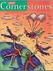 Cornerstones 3A: Anthology by Gage (Paperback, 1999)