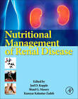 Nutritional Management of Renal Disease by Elsevier Science Publishing Co Inc (Hardback, 2013)