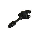 Ignition Coil Front Richporter C-518