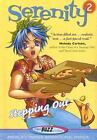 Stepping Out Vol. 2 (2006, Paperback)