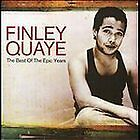 Finley Quaye - Best of the Epic Years (2011)