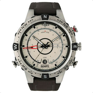 e5ad22d12557 Timex Tide Temp Compass T2N721  Wrist Watch for Men for sale online ...