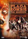 Plaga Zombie - The Beginning (2006)