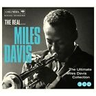 Miles Davis - Real... (The Ultimate Collection, 2011)