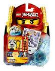 LEGO Wyplash (2175)