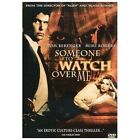 Someone to Watch Over Me (DVD, 1999, Widescreen Closed Caption Multiple Languages)