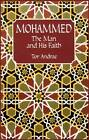 Mohammed: The Man and His Faith by Tor Andrae (Paperback, 2003)