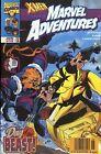 Marvel Adventures #15 (Jun 1998, Marvel)