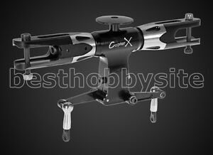 275mm Fiberglass Main Blades for E SKY 016 017 018 Electric Helicopters Black W Silver dots in addition Super Scale Five Blade Rotor Head 700 Size p 2609 further UDI RC U6 Helicopter And Spare Parts likewise 170944377549 together with How Helicopters Fly. on rc helicopter main blades