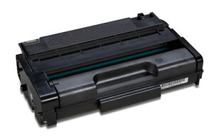 Ricoh-SP3400-3410-High-Capacity-5K-Toner-Cartridge-Replaces-406522