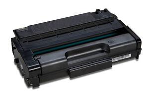Ricoh-SP3400-3410-High-Capacity-5K-Toner-Cartridge-Replaces-406522
