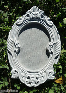 Frame-decor-mold-Plaster-concrete-060-abs-plastic-mold