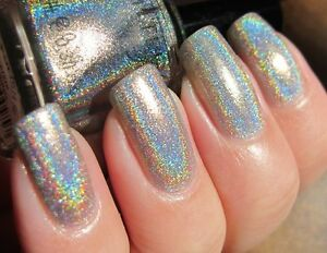 Excellent Best Nail Polish In The World Big Nail Art Equipment List Clean Crystal Nail Art Designs Nail Fungus Treatment Products Old Where Can I Buy Metallic Nail Polish RedImages Of Nail Polish Colors 3d Nail Glitter \u2013 New Items Manicure World Blog