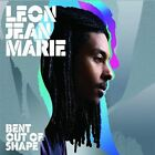 Leon Jean-Marie - Bent Out of Shape (2008)