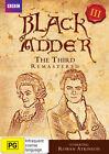 Black Adder : Series 3 (DVD, 2001)