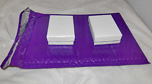 20-Hot-Purple-Poly-Bubble-Mailers-6x9-Bubble-Mailing-Padded-Shipping-Envelopes