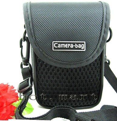 Camera Case bag for Camera Nikon Coolpix P7100 P7000