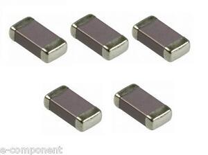 Ceramic-Monolithic-Condensador-100nF-50V-X7R-Smd-Case-1206-5-Piezas-Pcs