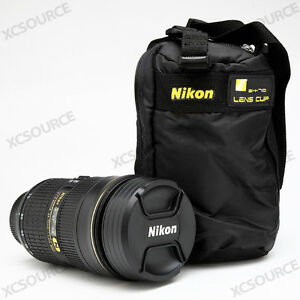 Nikon camera lens cup mug 24 70mm thermos coffee pouch Nikon camera lens coffee mug
