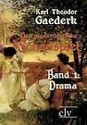 Das Niederdeutsche Schauspiel by Karl Theodor Gaederk (Paperback / softback, 2011)