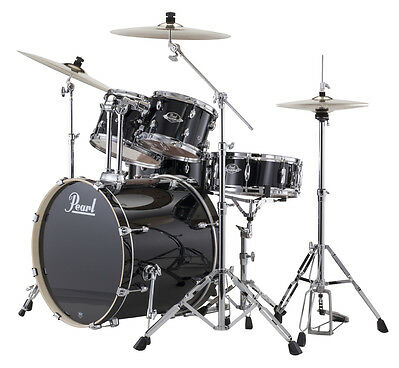 drums percussion instruments used drums for sale ebay. Black Bedroom Furniture Sets. Home Design Ideas