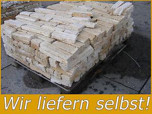 Bruchstein Wandverkleidung naturstein bruchstein verblender wandverkleidung wand fenster 8 10cm