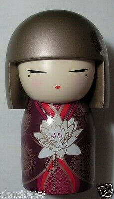 "KIMMIDOLL COLLECTION-MAXI  ""SATOKO - SINCERITY - NEW 2013"" TGKFL068  MINT IN BOX"
