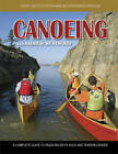 Canoeing: With Andrew Westwood by Andrew Westwood (DVD, 2008)