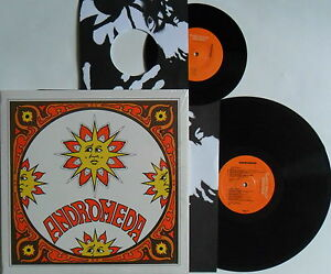 LP-amp-7-039-ANDROMEDA-ANDROMEDA-Black-Widow-Records-BWR-140-STILL-SEALED