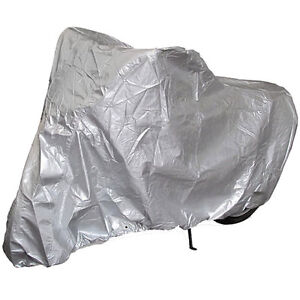 Tech7-Heavy-Duty-Premium-Fleece-Lined-Waterproof-Motorcycle-Cover-Bike-XLarge-XL