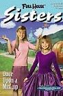 Once upon a Mix-Up No. 14 by Carol Ellis (2001, Paperback)