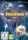 Prinzessin Isabella: Der Fluch der Hexe (PC, 2010, DVD-Box)