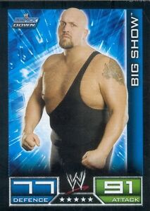 Slam-Attax-SmackDown-Big-Show