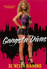 Gangsta Divas by De'nesha Diamond (Paperback, 2013)