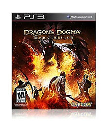 Dragon-039-s-Dogma-Dark-Arisen-Sony-PlayStation-3-2013