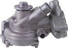 Engine Water Pump-Water Pump Cardone 57-1621 Reman
