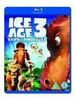 Ice Age 3 - Dawn Of The Dinosaurs (Blu-ray, 2013)