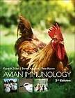Avian Immunology by Elsevier Science Publishing Co Inc (Hardback, 2013)