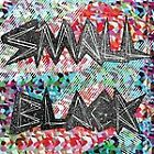Small Black - (2010)