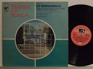MARIA-CALLAS-disco-LP-La-sonnambula-MADE-in-ITALY-Teatro-alla-Scala
