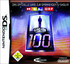 Einer gegen 100 (Nintendo DS, 2008)
